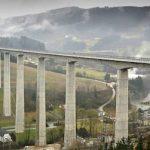 Adif adjudica el tramo Elorrio-Elorrio, el último del trazado del TAV en Euskadi