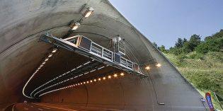 Bizkaia invertirá 28 millones en el mantenimiento de sus carreteras