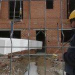 Lakua otorga 810.000 euros en ayudas para la innovación en la construcción