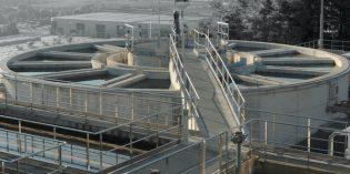 El Consorcio de Aguas invertirá 253 millones en obras de abastecimiento y saneamiento