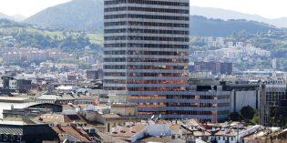 PwC gestionará la Torre Bizkaia en Bilbao como centro de emprendimiento