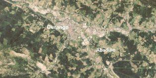 URA licita la redacción del proyecto de defensa ante las inundaciones en Abadiño y en Zalla