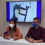Santurtzi iniciará después de verano la regeneración de Mamariga