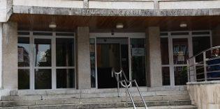 Sestao instalará aire acondicionado en el Edificio Castaños