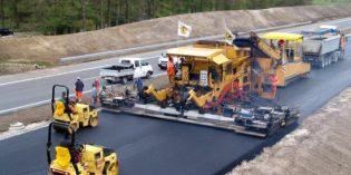 Diputación licita el proyecto de mejora del trazado de la BI-631 entre Bidebieta y el Alto de Sollube