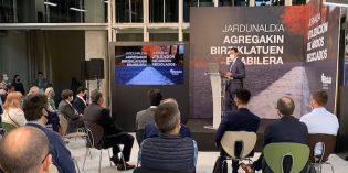 El plan de innovación viaria pone en marcha 69 proyectos